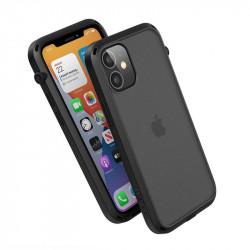 Husa telefon Catalyst Influence , black - iPhone 12 mini