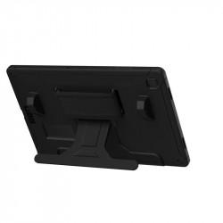 "Husa UAG Scout - Galaxy Tab A7 10.4 "", negru"