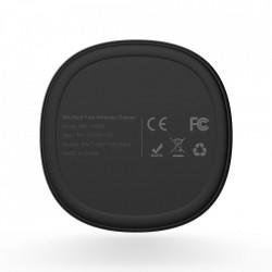Incarcator wireless BlitzWolf 10W - BW-FWC6