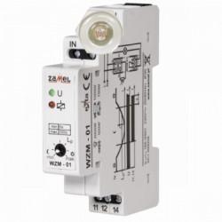 Kit siguranta cu fotocelula, Zamel WZM-01/S1