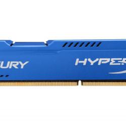 KS DDR3 16GB K2 1600 HX316C10FK2/16