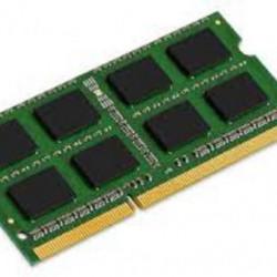 KS SODIMM DDR3 8GB 1600 KCP3L16SD8/8