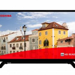 "LED TV 32"" TOSHIBA HD-SMART 32W2963DG"