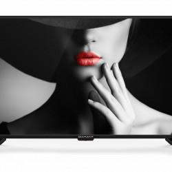 "LED TV 39"" DIAMANT HD 39HL4300H/A"