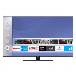 """LED TV 65"""" HORIZON 4K-SMART 65HL8530U/BA"""