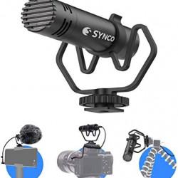 Microfon Synco Mic-M1P