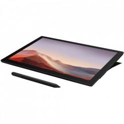MICROSOFT Surface Pro 7 Negru I5 256GB (8GB RAM) - versiune Europeana