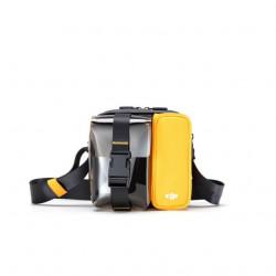 Mini geanta (Black&Yellow) pentru DJI Mavic Mini
