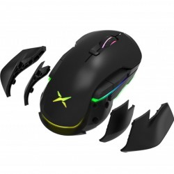 Mouse gaming  Delux M627