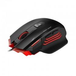 Mouse gaming Havit Gamenote MS1005