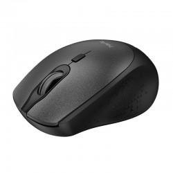 Mouse wireless Havit MS56GT