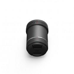 Obiectiv DJI Zenmuse X7 DL-S 16mm F2.8 ND ASPH