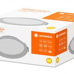 PANOU LED LEDVANCE 4058075091436