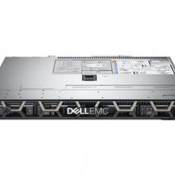 R240 E-2224 16GB 1TB 450W