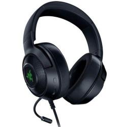 Razer Kraken V3 X Wired USB Headset