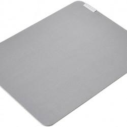 Razer ProGlide Soft Mousepad