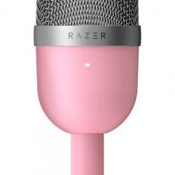 Razer Seiren Mini Compact Condenser Mic