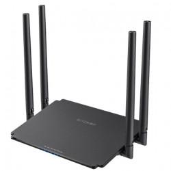Router WiFi Dual Band BlitzWolf BW-NET1