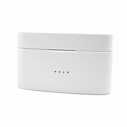 Senzor usa / fereastra RF imbunatatit SmartWise DW2 (fara fir)
