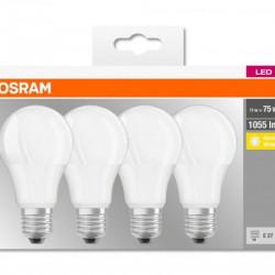 SET 4X BEC LED OSRAM 4058075184992