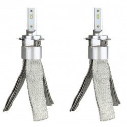 Set becuri LED LED H7-1 50W RS+ Slim Series