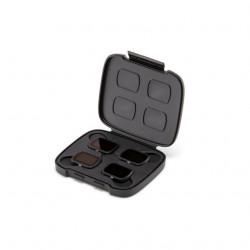 Set de filtre ND DJI Osmo Pocket