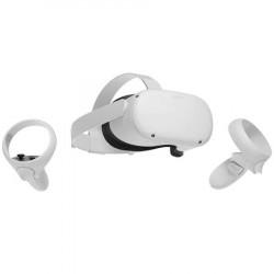 Set VR Oculus Quest II , 128Gb