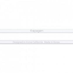 Spigen Airpods Strap - White