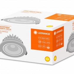 SPOT LED LEDVANCE 4058075126909