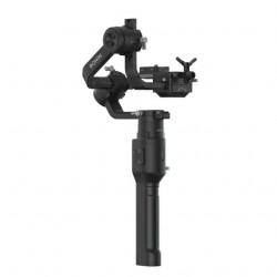 Stabilizator kit DJI Ronin-S Essentials
