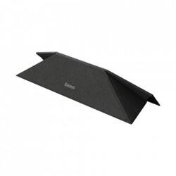 Stand laptop Baseus Ultra Thin Laptop Stand Dark grey