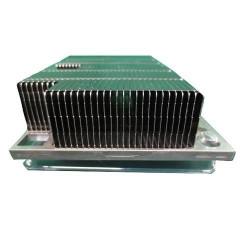 Standard Heat Sink for Less 150W, EMEA