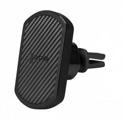 Suport magnetic pentru telefon Pitaka MagMount Pro
