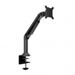 "Suport Monitor/LCD/LED Gas Lift NEGRU Multibrackets 9369, 15 - 32"", masa/perete, min. 2 - max. 10 kg"