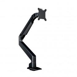 Suport monitor Multibrackets 2449, Gas Lift, min.9kg-max.21kg, negru