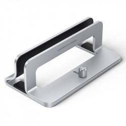 Suport pentru laptop UGREEN LP258, reglabil (argintiu)