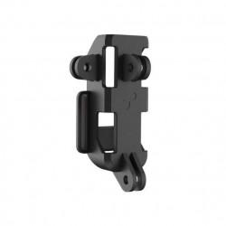 Suport PolarPro universal pentru DJI Osmo Pocket (PCKT-ACTN-MNT)