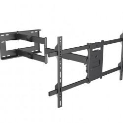 "Suport TV perete Multibrackets 6539, Long Reach Arm 1010mm, 42""-75"", max 40 Kg"
