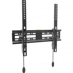 "Suport TV perete, reglabil, Blackmount ClickSystem CPT400, 26""-55""(66cm-140cm), max. 50 kg"