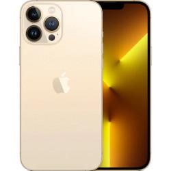 Telefon mobil Apple iPhone 13 Pro Max, 256GB, 5G, Gold