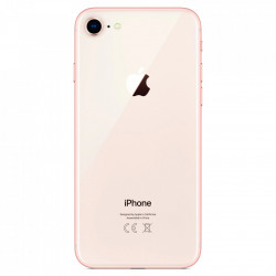 Telefon mobil Apple iPhone 8, 64GB, 4G, Gold