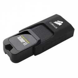 USB VOYAGER SLIDER X1 256GB USB3.0