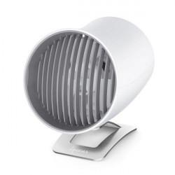 Ventilator de birou Spigen Tquens H911 - alb