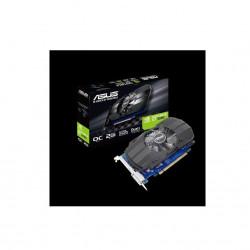 VGA AS GEFORCE GT1030 PH-GT1030-O2G