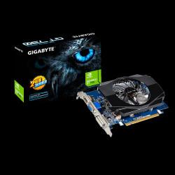 VGA GB GT730 2GB N730D3-2GI