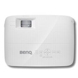 Videoproiector BENQ MW550, WXGA 1280 x 800, 3600 lumeni, contrast 20000:1