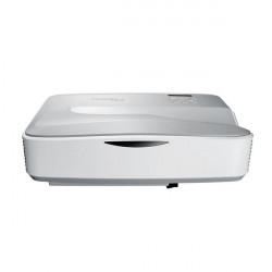 Videoproiector OPTOMA HZ45UST, Full HD 1920 x 1080, 4200 lumeni, contrast 3.000.000:1
