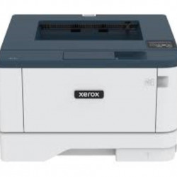 XEROX B310V_DNI MONO PRINTER
