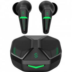 XIAOMI Casti Wireless Black Shark TWS Lucifer T1 Negru