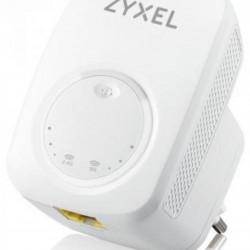 ZYXEL WRE6505v2 AC750 RANGE EXTENDER